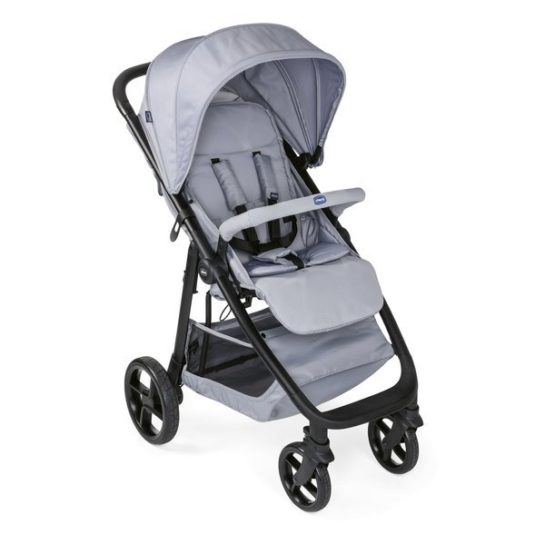 Chicco Multiride