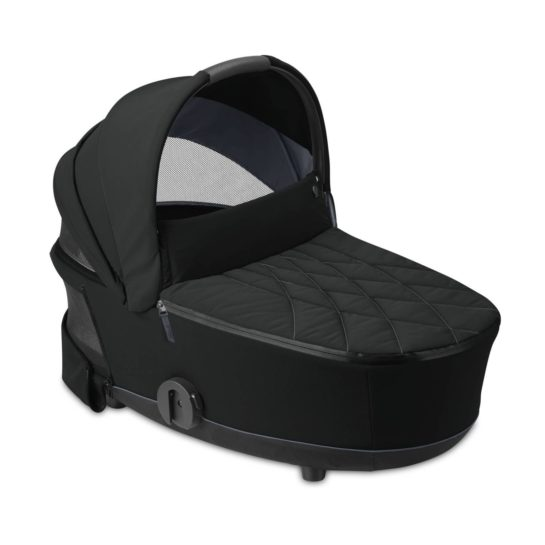 Cybex LUX